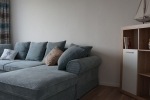 ruhezone-im-wohnzimmer